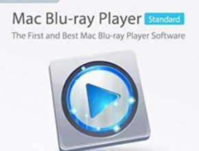 Macgo Windows Blu-ray Player 2020 Free Download