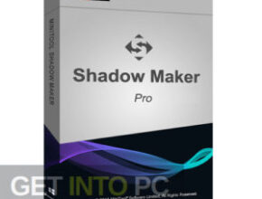 MiniTool ShadowMaker Pro Ultimate Free Download