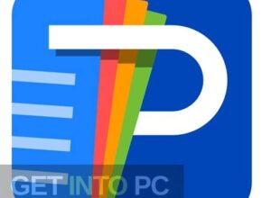 Polaris Office 2020 Free Download