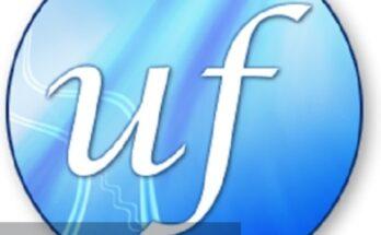 Ultra Fractal Free Download