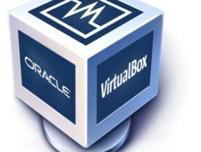VirtualBox 2020 Free Download