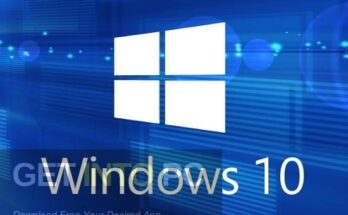 Windows 10 x64 Pro incl Office 2019 Updated Aug 2020 Download