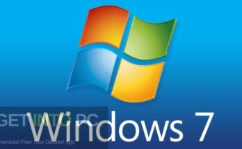Windows 7 Ultimate 32 / 64 Bit Updated Aug 2020 Download