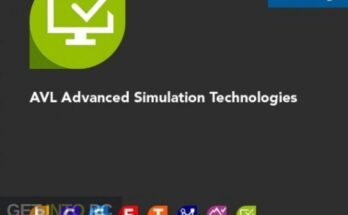 AVL Simulation Suite 2020 Free Download