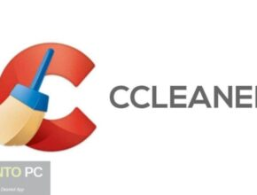 CCleaner Professional Plus 2021 Free Download