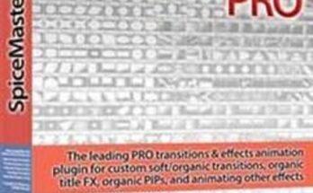 Pixelan SpiceMaster Pro Free Download