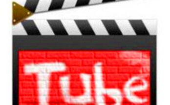 ChrisPC VideoTube Downloader Pro Free Download
