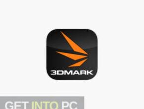 Futuremark 3DMark 2020 Free Download