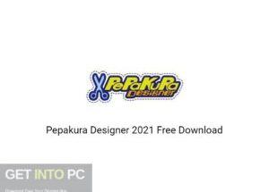 Pepakura Designer 2021 Free Download