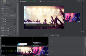 Telestream Wirecast Pro 2019 Free Download