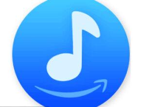 TunePat Amazon Music Converter Premium Free Download